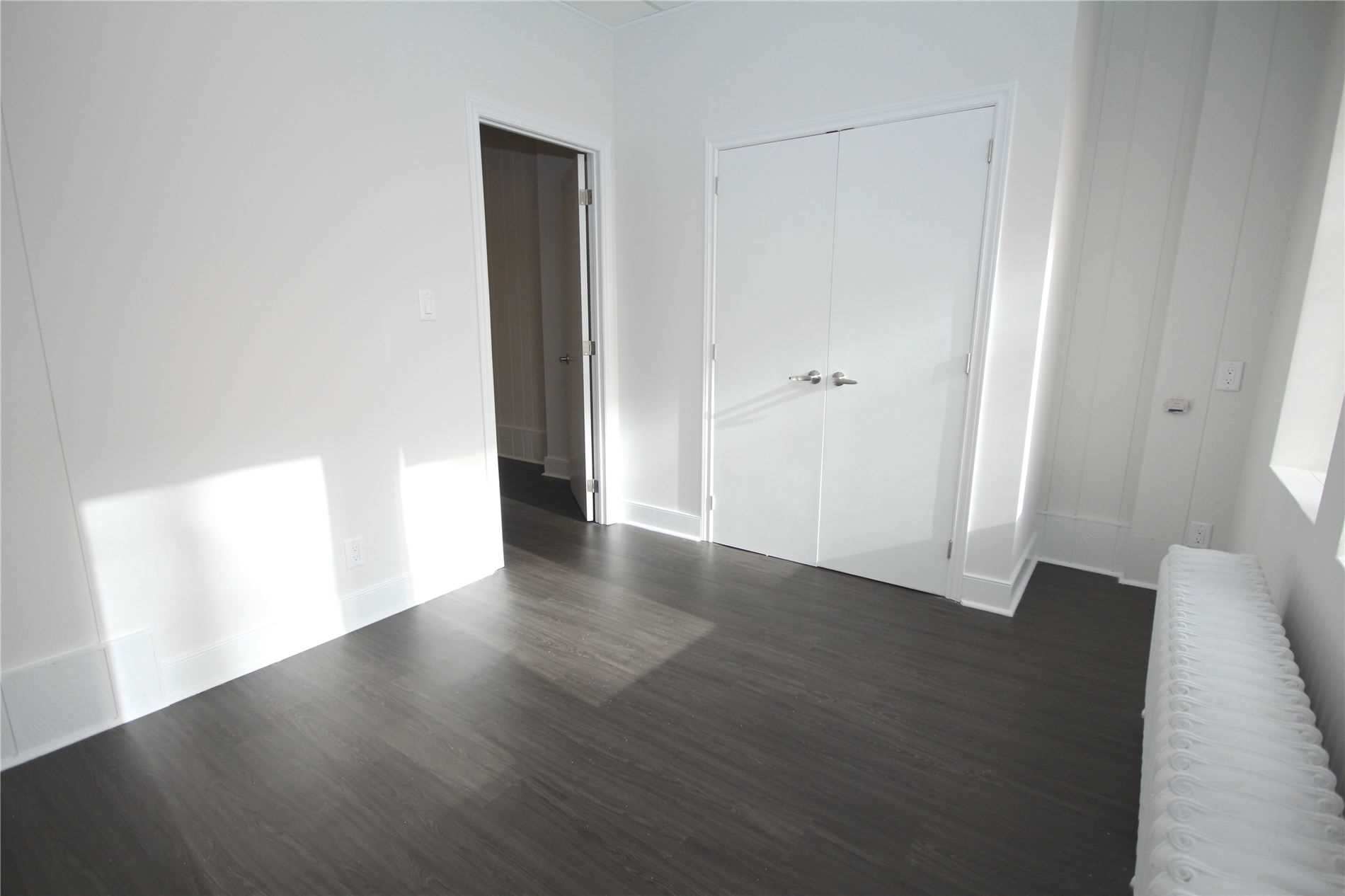 For Rent: 1 - 516 Yonge Street, Toronto, ON   1 Bed, 1 Bath Townhouse for $1680.00. See 7 photos!