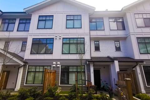 Townhouse for sale at 5188 Savile Rw Unit 1 Burnaby British Columbia - MLS: R2448975