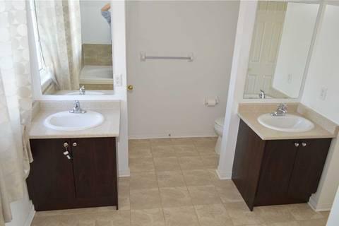 Apartment for rent at 53 Cooperage Ln Ajax Ontario - MLS: E4427378
