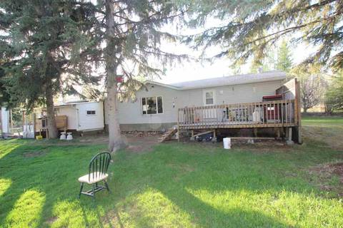 1 - 53424 Rge Road, Rural Parkland County | Image 2