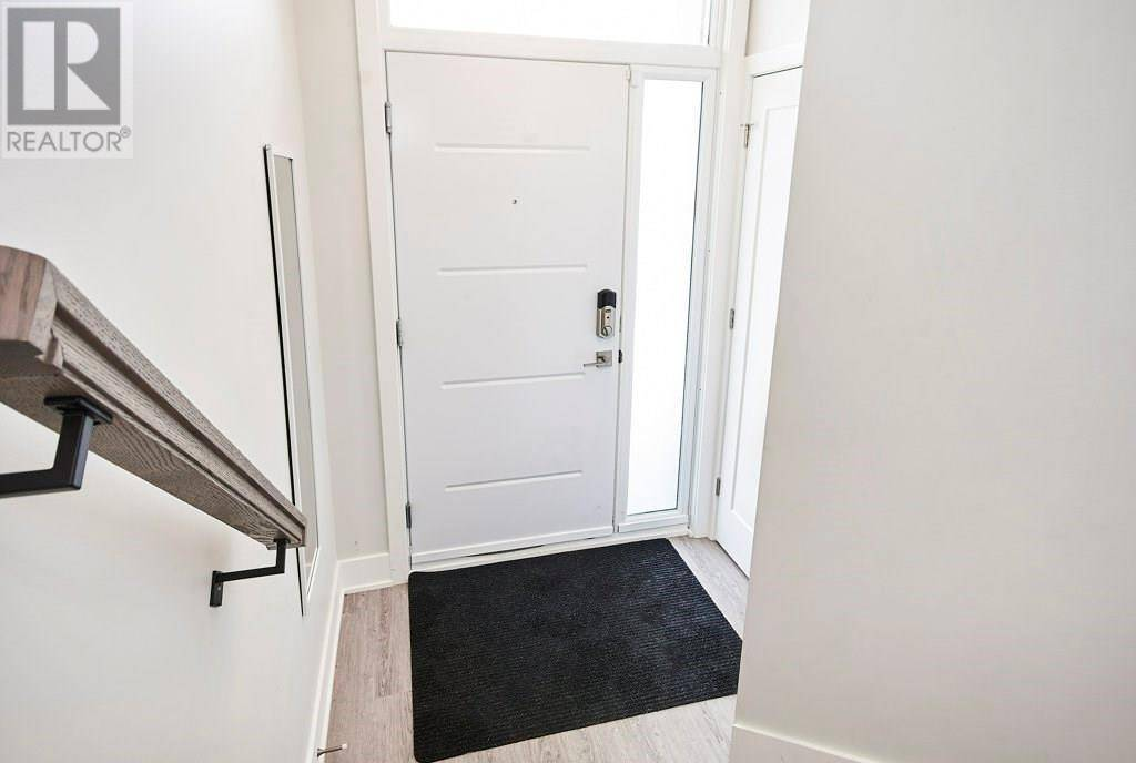 Apartment for rent at 569 Mcleod St Unit 1 Ottawa Ontario - MLS: 1179441