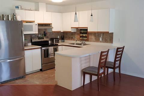 Townhouse for sale at 5706 Ebbtide St Unit 1 Sechelt British Columbia - MLS: R2448514