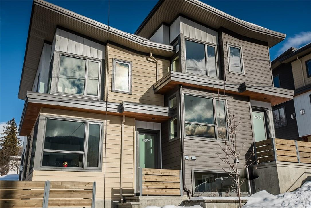 1 - 601 Latimer Street Nelson | Sold? Ask us | Zolo ca
