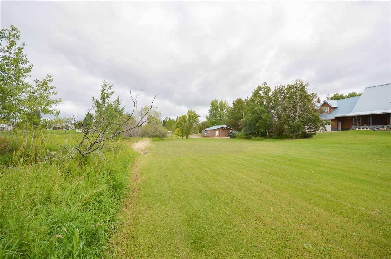 1 - 61025 Rge Road, Rural Bonnyville M.d. | Image 2