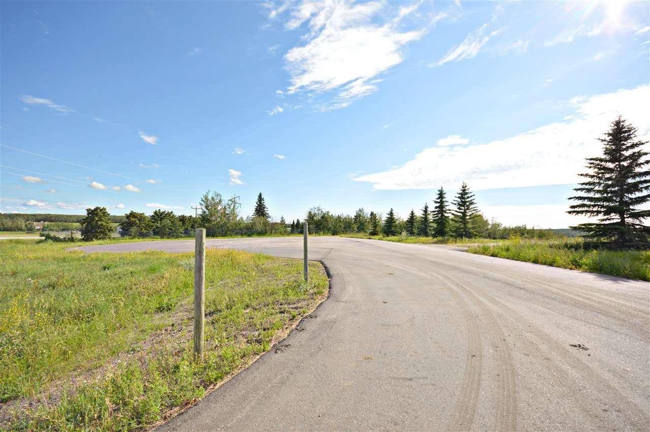 1 - 61116 28 Highway, Rural Bonnyville M.d. | Image 2