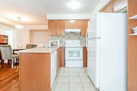 Condo for sale at 625 Dundas St Unit 1 Mississauga Ontario - MLS: W4907944