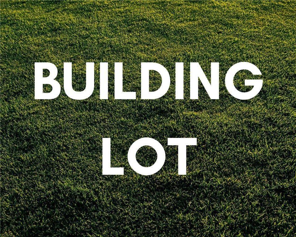 Home for sale at 6252 Montrose Rd Unit 1 Niagara Falls Ontario - MLS: 30774936