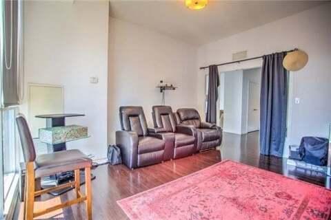 Apartment for rent at 65 Bremner Blvd Unit 5101 Toronto Ontario - MLS: C4771047