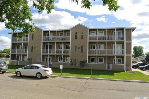 1 - 6575 Rochdale Boulevard, Regina | Image 2