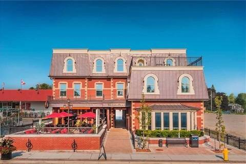 Commercial property for lease at 66 Baldwin St Apartment 1 Whitby Ontario - MLS: E4686364