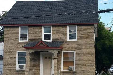 Home for rent at 66 Barrette St Unit 1 Ottawa Ontario - MLS: 1199302