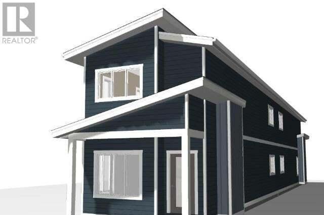 Townhouse for sale at 667 Victoria Dr Unit 1 Penticton British Columbia - MLS: 184655
