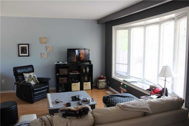For Sale: 67 Concession 1 Road, Brock, ON   3 Bed, 1 Bath House for $359,900. See 18 photos!