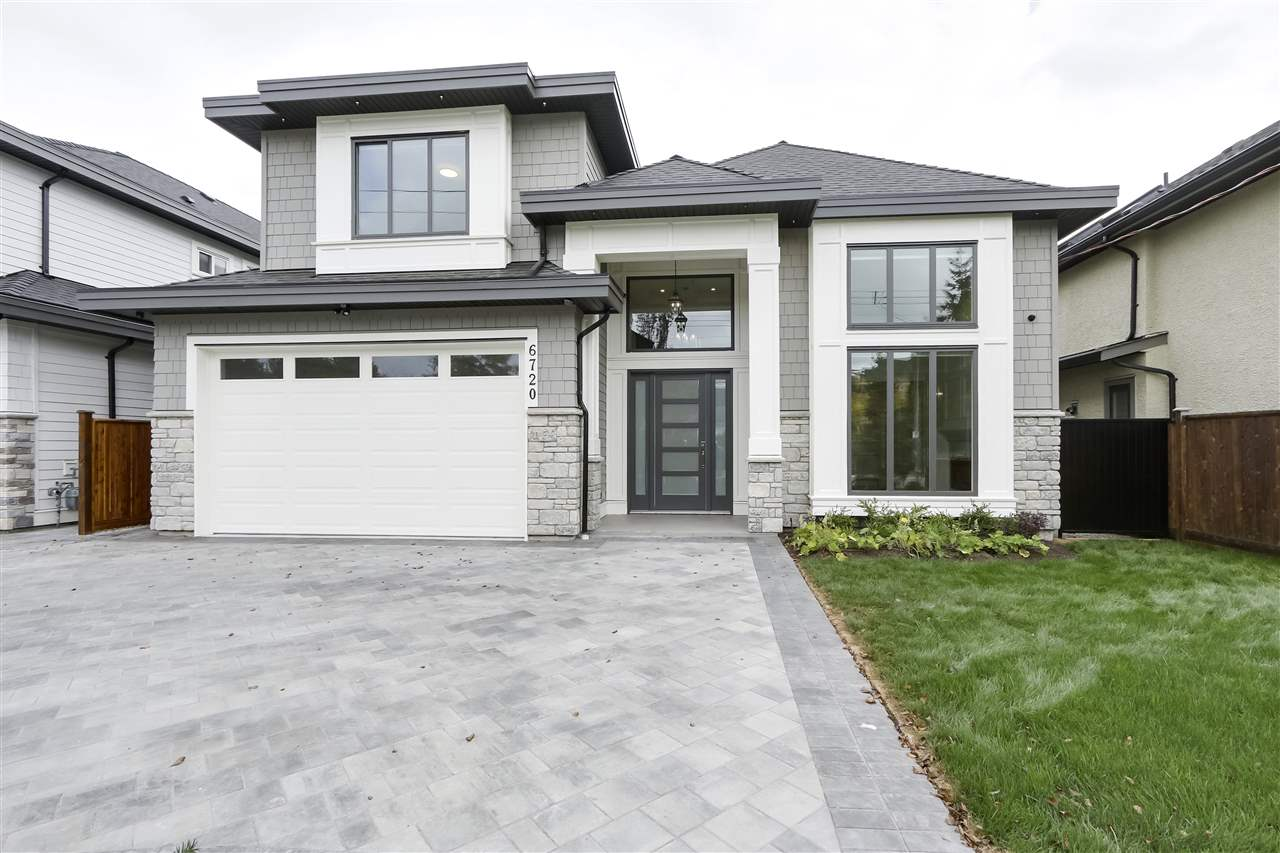 Removed: 1 - 6720 No 1 Road, Richmond, BC - Removed on 2019-10-01 06:45:04