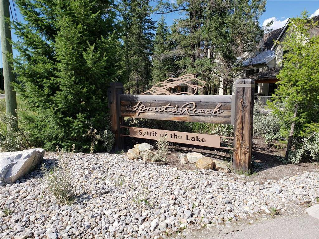 1 - 6800 Columbia Lake Road , Fairmont/columbia Lake | Image 2