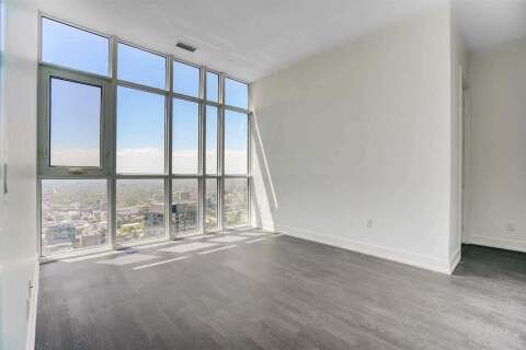Apartment for rent at 7 Grenville St Unit 6412 Toronto Ontario - MLS: C4769558