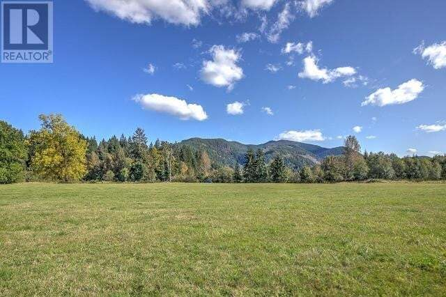 Residential property for sale at 7 South Shore Rd South Unit 1 Lake Cowichan British Columbia - MLS: 463489