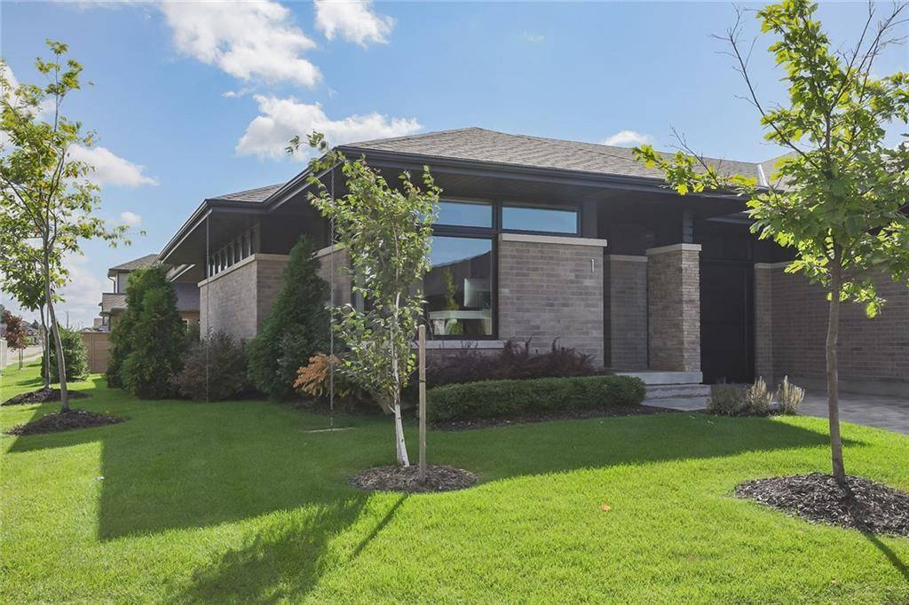 1 - 7276 Optimist Lane, Niagara Falls | Image 2