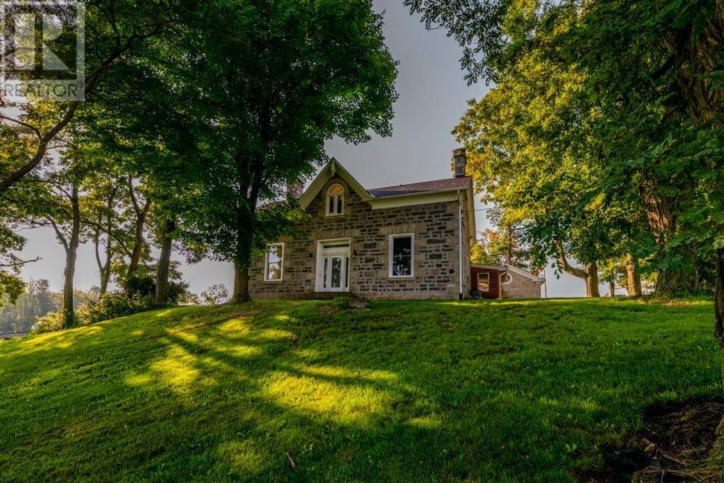 House for sale at 7345 Concession 1 Concession Unit 1 Puslinch Ontario - MLS: 30772734