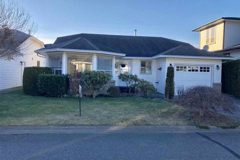 House for sale at 7354 Morrow Rd Unit 1 Agassiz British Columbia - MLS: R2340707