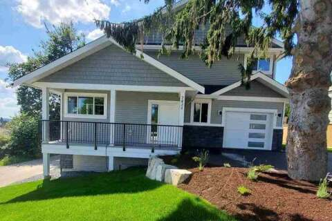 Townhouse for sale at 7431 James St Unit 1 Mission British Columbia - MLS: R2459727