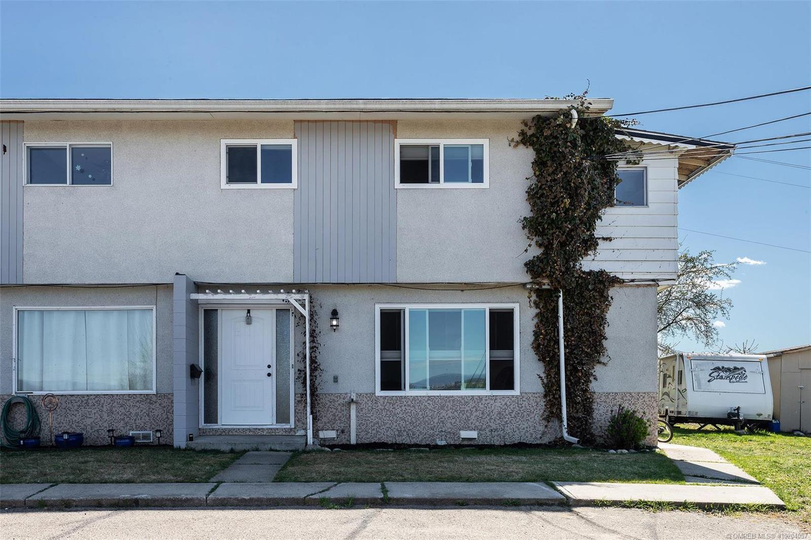 Removed: 1 - 745 Mckenzie Road, Kelowna, BC - Removed on 2020-06-27 23:18:11