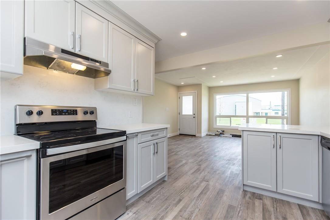 House for rent at 749 Upper Ottawa St Unit 1 Hamilton Ontario - MLS: H4074269