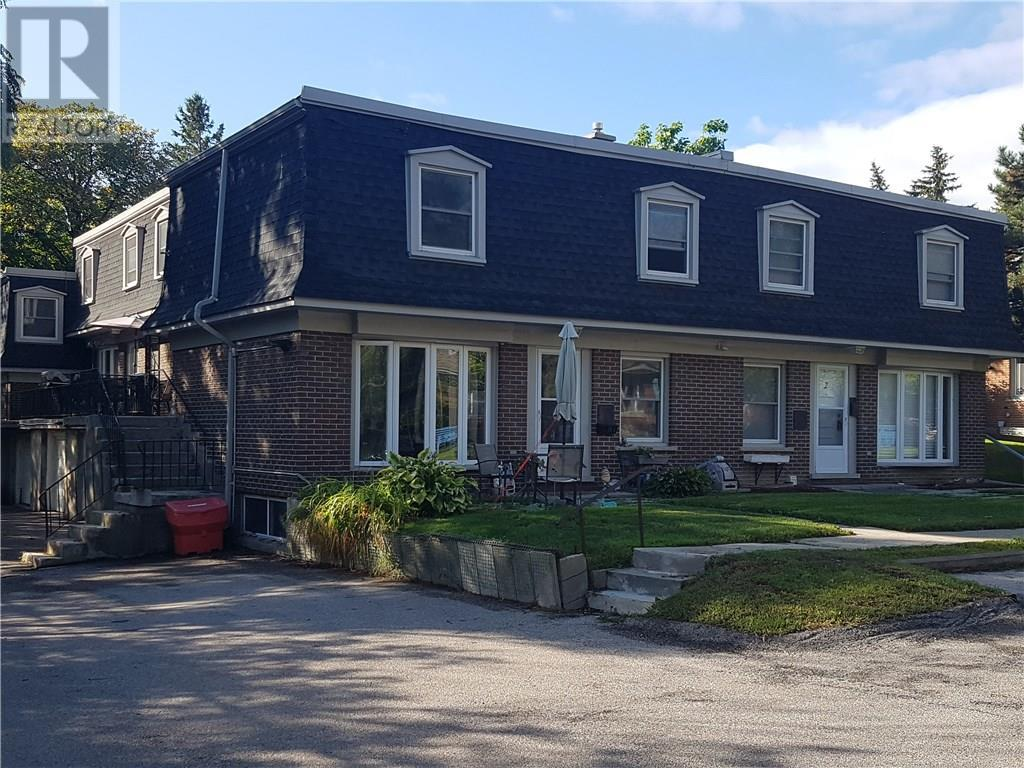 Removed: 1 - 76 Borden Parkway, Kitchener, ON - Removed on 2019-09-17 14:36:07