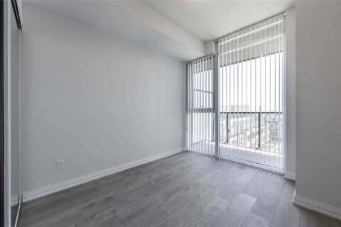 Apartment for rent at 7895 Jane St Unit 501 Vaughan Ontario - MLS: N4769190
