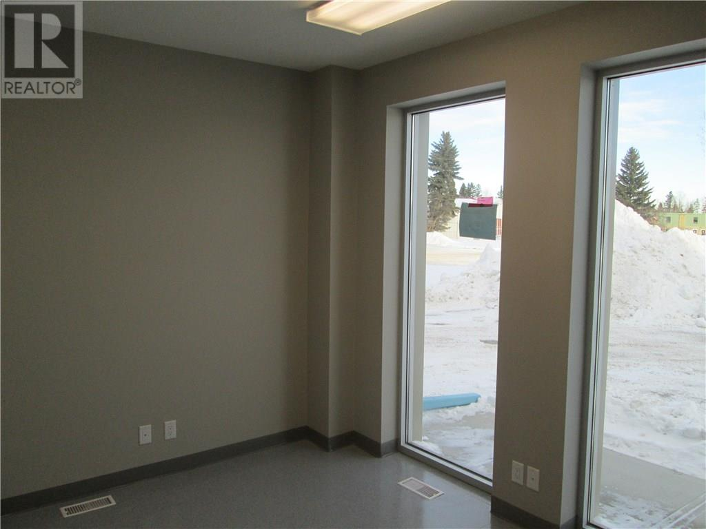 For Rent: 7896 49 Avenue, Red Deer, AB Property for $8. See 11 photos!