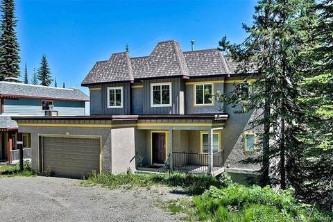 House for sale at 790 Monashee Rd Unit 1 Silver Star British Columbia - MLS: 10181639