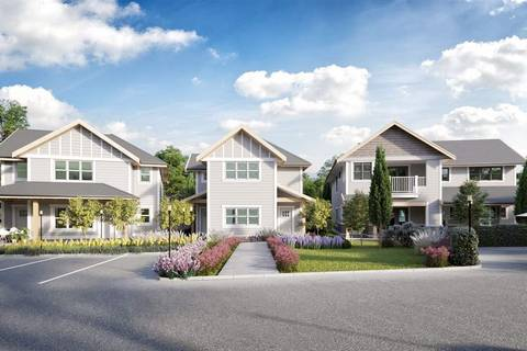 Condo for sale at 798 Park Rd Unit 1 Gibsons British Columbia - MLS: R2387889