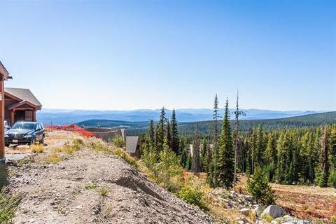 Residential property for sale at 80 Kettle View Rd Unit 1 Big White British Columbia - MLS: 10175127