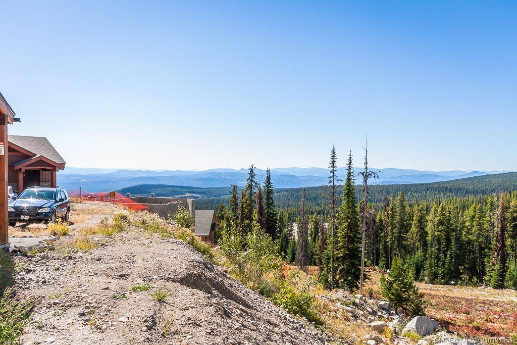 Home for sale at 80 Kettle View Rd Unit 1 Big White British Columbia - MLS: 10191153