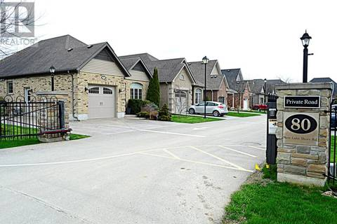 1 - 80 New Lakeshore Road, Port Dover | Image 1