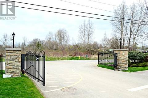1 - 80 New Lakeshore Road, Port Dover | Image 2