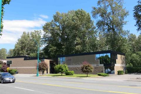 Commercial property for lease at 8002 Evans Rd Apartment 1 Sardis British Columbia - MLS: C8022888