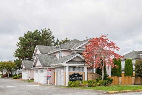 Townhouse for sale at 8051 Ash St Unit 1 Richmond British Columbia - MLS: R2510992