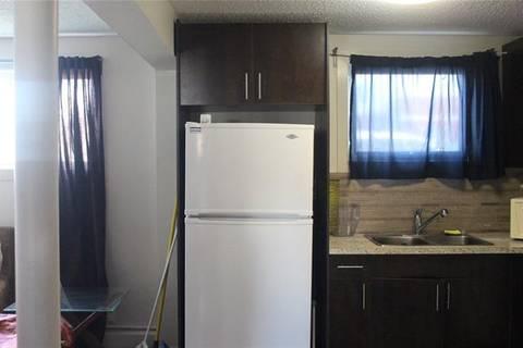 Condo for sale at 806 2 Ave Northwest Unit 1 Calgary Alberta - MLS: C4245031