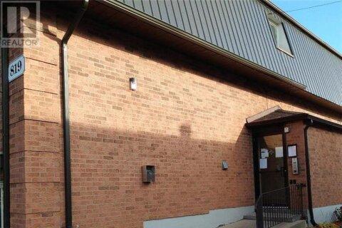 Condo for sale at 819 Macodrum Dr Unit 1 Brockville Ontario - MLS: 1217302