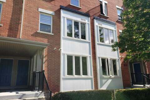 Property for rent at 821 Dundas St Unit 1 Toronto Ontario - MLS: E4783769