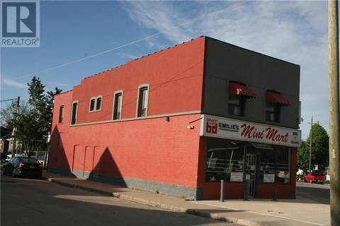 House for rent at 85 Emilie St Unit 1 Brantford Ontario - MLS: 30738404