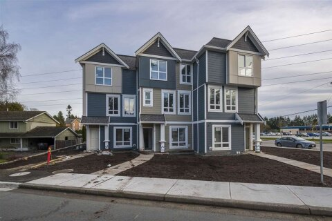 Townhouse for sale at 850 53a St Unit 1 Delta British Columbia - MLS: R2517306