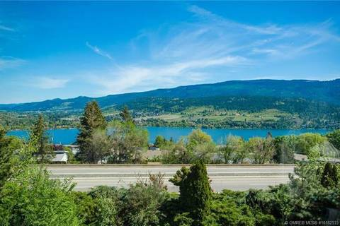 Townhouse for sale at 8640 Clerke Rd Unit 1 Coldstream British Columbia - MLS: 10182533