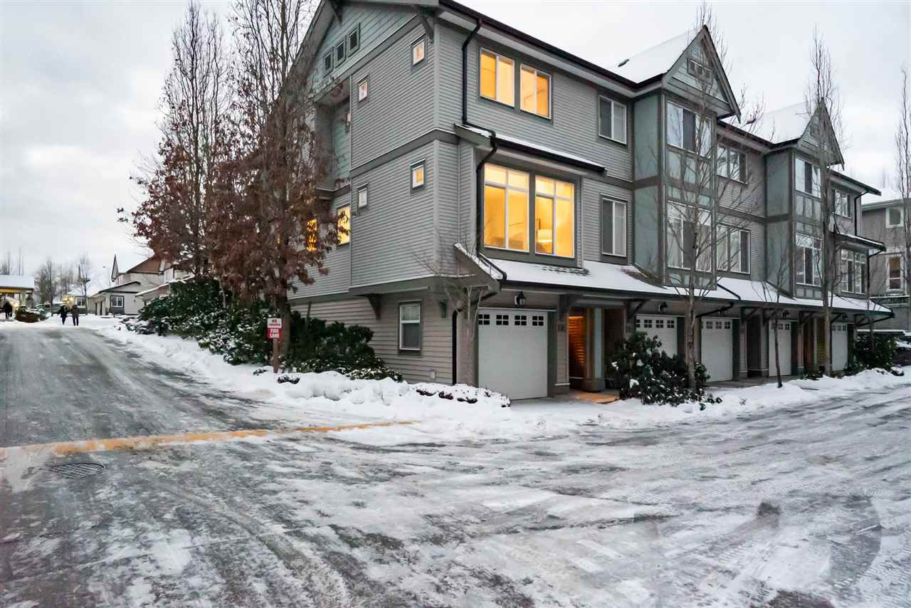 Removed: 1 - 8726 159 Street, Surrey, BC - Removed on 2020-01-28 04:24:29