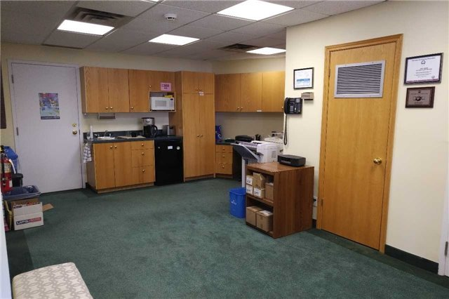 For Rent: 88 Centre Street, Oshawa, ON | 0 Bath Property for $1,729. See 5 photos!