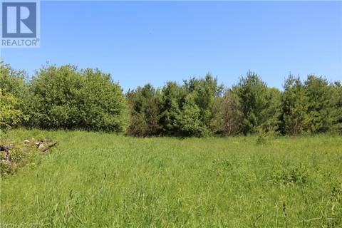 Residential property for sale at 9 Concession 8 Concession Unit 1 West Grey Ontario - MLS: 194166