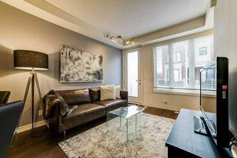 Apartment for rent at 90 Eastwood Park Gdns Unit 1 Toronto Ontario - MLS: W4667271