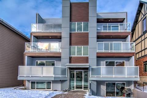 1 - 912 3 Avenue Northwest, Calgary | Image 1