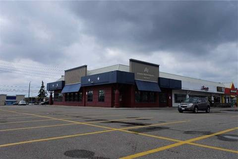 Commercial property for lease at 9301 Yonge St Apartment 1 Richmond Hill Ontario - MLS: N4203104